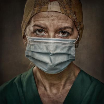 El homenaje de Cassina a las enfermeras y enfermeros: ¡gracias!