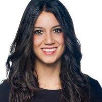 La periodista y enfermera Laura González Orihuela