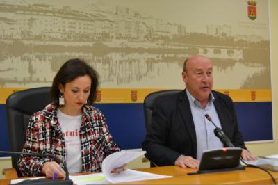 El Ayuntamiento convocará una Comisión Extraordinaria y Urgente para aclarar las cuentas