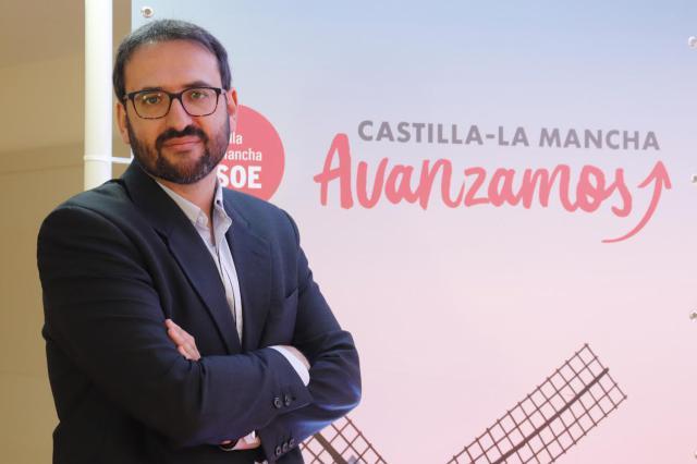 OPINIÓN   Sergio Gutiérrez: