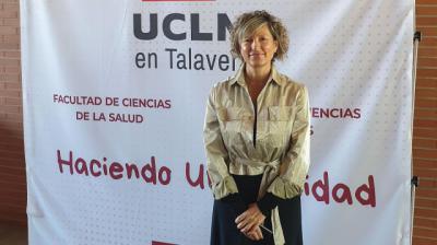 TALAVERA | Begoña Polonio, de la UCLM, nueva presidenta de la Conferencia de Decanos de Terapia Ocupacional