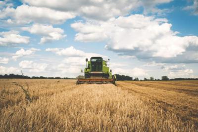 TOLEDO | 3,4 millones de euros para la incorporación de 183 nuevos jóvenes agricultores en la provincia