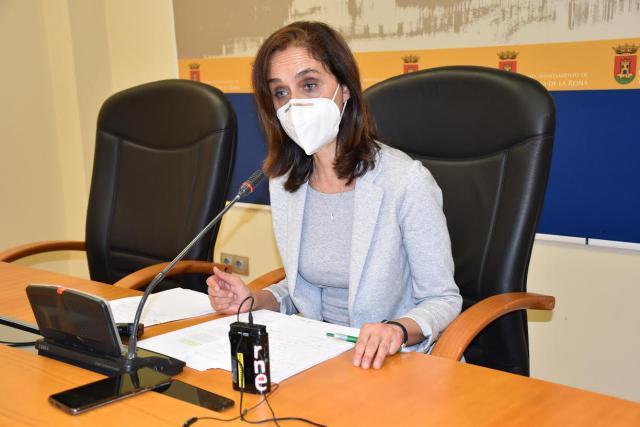 TALAVERA | 53.000 euros: El Ayuntamiento encuentra otra factura sin pagar del PP
