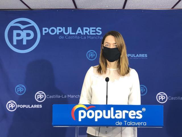 POLÉMICA | Talavera, fuera del abono E2 con Madrid: el PP se olvida de sus años de gobierno y culpa a Page y Tita