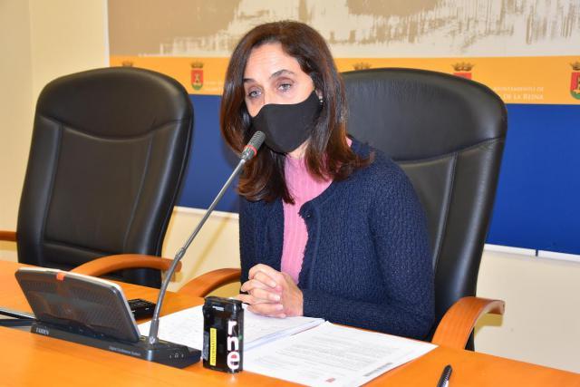 CORONAVIRUS | 25 denuncias en Talavera durante la Noche y el Día de Reyes