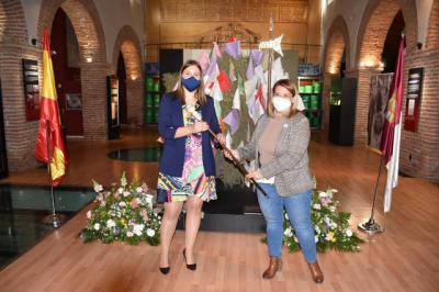 GAMONAL | La Soldadesca busca ser declarada como Bien de Interés Cultural