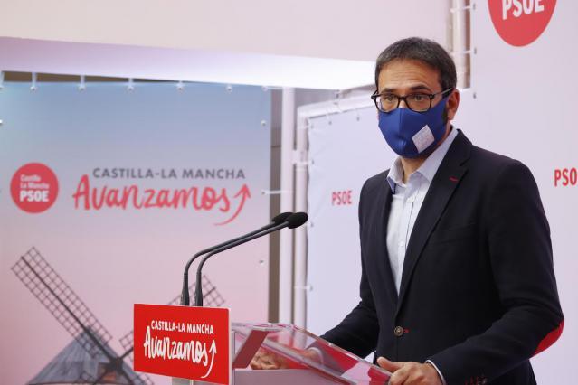 VÍDEO | Gutiérrez pide a Núñez que