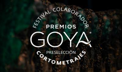 Los talaveranos Premios Pávez, colaboradores de los Goya