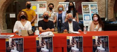 50 días de cine, teatro, música, exposiciones... en Talavera