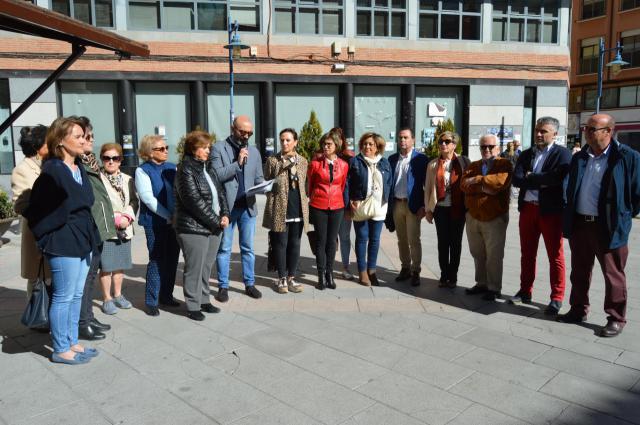 """Nueva campaña para concienciar a los talaveranos """"hacia un consumo más responsable"""""""