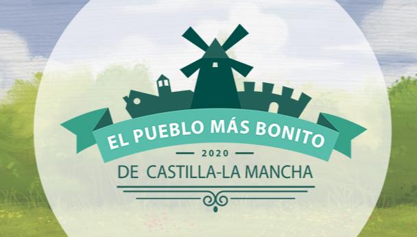 NUESTRA GENTE | ¿Es tu pueblo el más bonito de Castilla-La Mancha? ¡Demuéstralo!