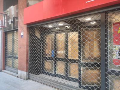 Supersol cierra en Talavera... pero llega otra cadena de supermercados