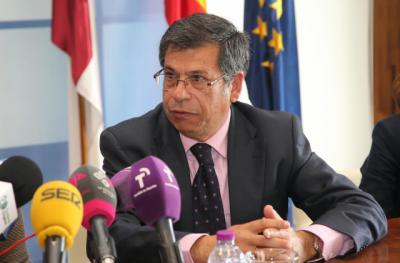 La Junta dice que Ramos tiene conocimiento de los expedientes ITI y que busca 'polémica'
