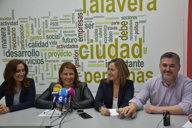 Tita García:
