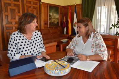 La Junta apuesta por Talavera: será el centro de la toma de decisiones internacionales de Castilla-La Mancha