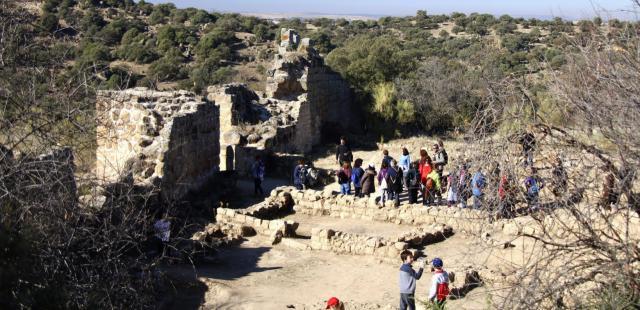 26 nuevas rutas para descubrir gratis el patrimonio y rincones exclusivos de la provincia