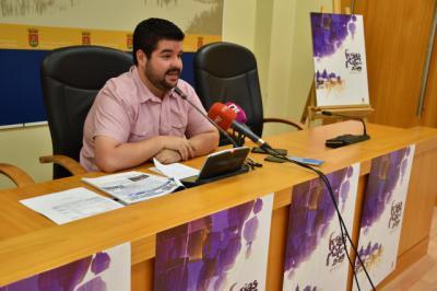 El Gobierno de Jaime Ramos dejó 25.228 euros de presupuesto en Festejos para todo el año