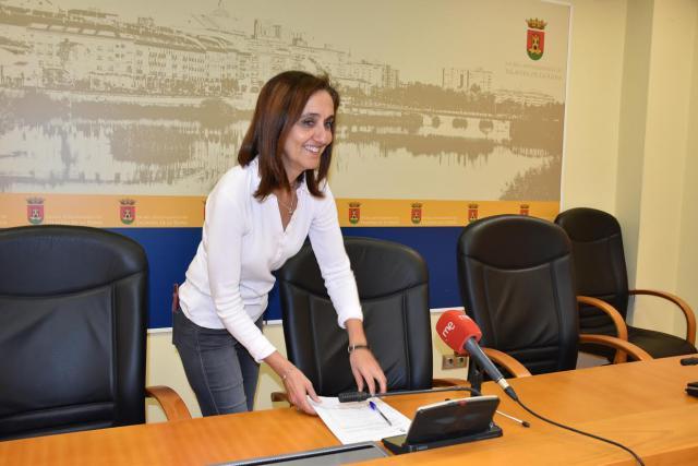 El Ayuntamiento de Talavera estudia la forma de concurrir al Plan de Empleo para evitar denuncias
