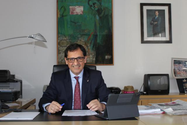 66,4 millones de euros para incentivar empleo y consolidar el Estado del Bienestar