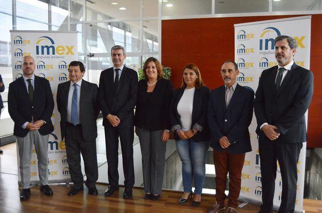 35 países asistirán a la Feria IMEX que se celebrará en Talavera