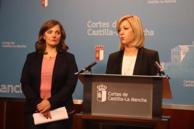 Abengózar (PSOE),