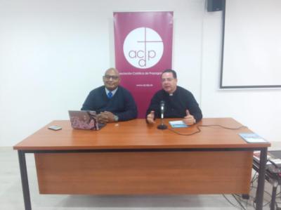 Talavera acogerá la Jornada de Católicos y Vida Pública sobre Libertad de Educación
