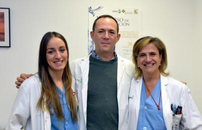 Expertos abordarán en Talavera las últimas innovaciones para el tratamiento de la patología tiroidea y paratiroidea