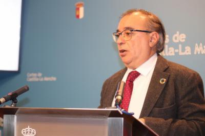 El PSOE CLM remarca que