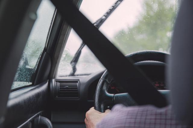 ¿Estamos preparados para conducir en invierno?