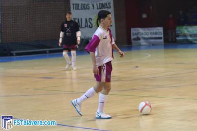 Chencho y Ethan formarán parte de la Selección Regional