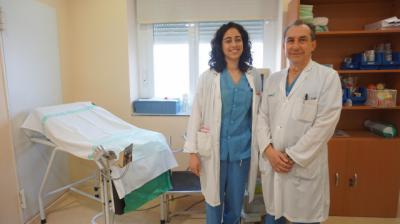 Facultativos del Hospital de Toledo viajarán al Congo para formar a sanitarios