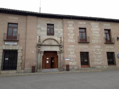 TALAVERA | El Ayuntamiento aplaza el pago del impuesto de circulación y basura