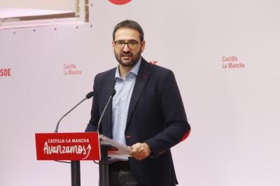 COVID-19 | Gutiérrez pide al PP que