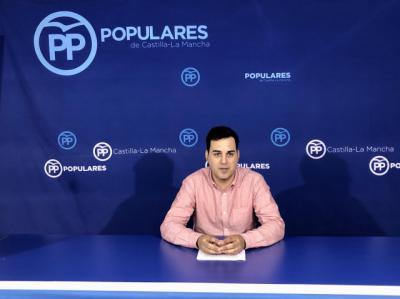 TALAVERA | El PP lamenta que