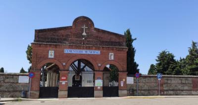 TALAVERA | El Ayuntamiento permitirá limpiar sepulturas y nichos