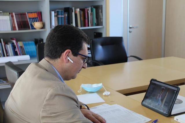 TRABAJO | 172 contratos en Talavera y comarca por el Plan de Zonas Rurales Deprimidas