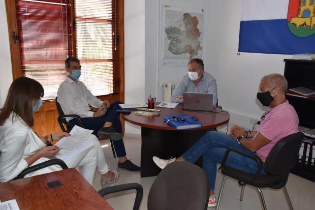 TALAVERA | Recuerdan los horarios de apertura y cierre en hostelería
