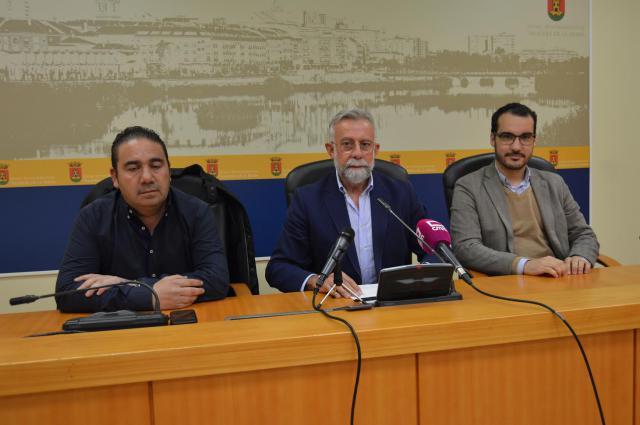 Nueva propuesta de Talavera, Cazalegas y Pepino para lograr el desdoblamiento de la N-V