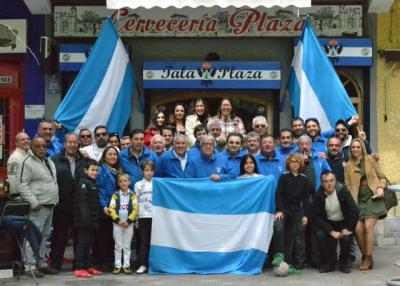 Carta abierta a la Junta Directiva del CF Talavera