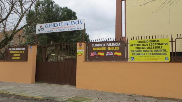 """Colegio Bilingüe Clemente Palencia: """"la educación más completa para el futuro de nuestros hijos"""""""