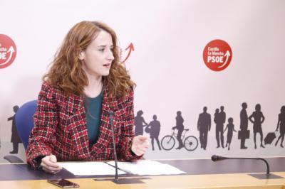 El PSOE CLM felicita a artesanos y ceramistas por la declaración como Patrimonio de la Humanidad