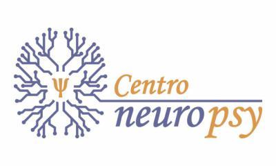 """Centro Neuropsy: """"Ofrecemos nuestra ayuda y atención allá donde lo necesites"""""""
