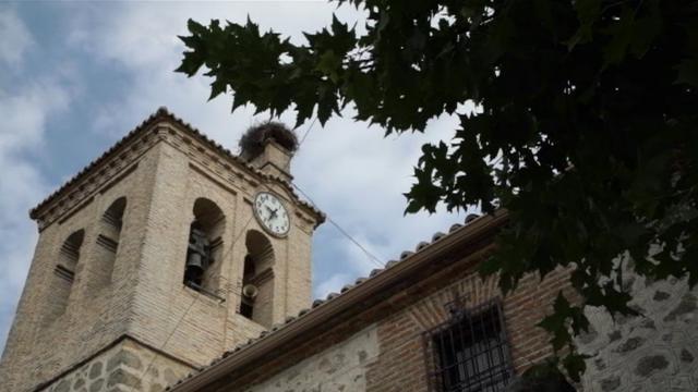 Cs incumple el pacto con el PSOE en San Pablo de los Montes: Belén Jiménez, nueva alcaldesa