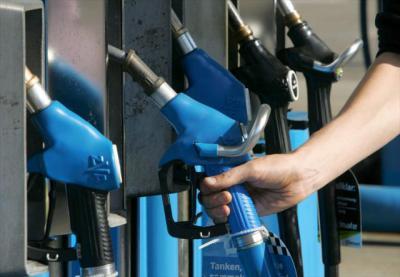 La Junta pide que se retiren las limitaciones de repostaje a 75 litros impuestas por el Ministerio
