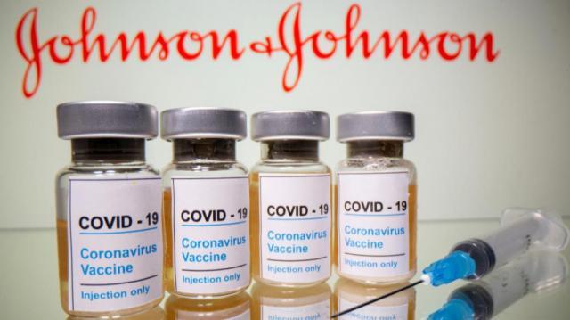 COVID-19 | Todas las claves de Janssen, la nueva vacuna que llega a España