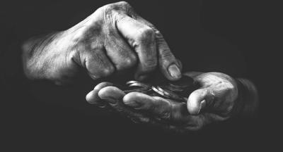 CORONAVIRUS | Cómo pedir las ayudas de emergencia de 400 euros mensuales de CLM