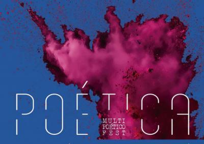 'Poética' reunirá a 45 poetas locales y del resto de España