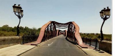 Talavera, la localidad de Toledo donde más aprieta el calor