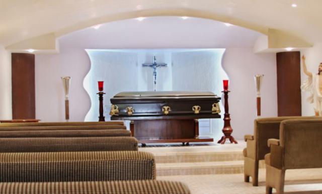 CORONAVIRUS | Posibilidad de 'flexibilizar' las restricciones en los velatorios y funerales