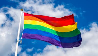Este jueves se publican las bases que regulan las ayudas para favorecer la no discriminación de personas LGTBI